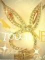 arany plaboy nyuszi