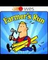 farmersrun