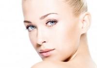 Fiatalítsd meg a bőröd! 3 vagy 6 alkalmas gyémántfejes mikrodermabrázió a Nimfa Sziget Szépségcentrum jóvoltából!